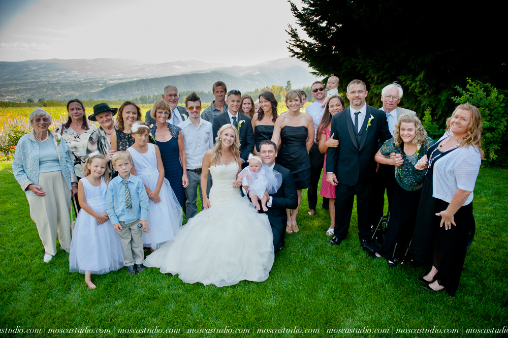 0086-moscastudio-gorge-crest-vineyard-wedding-photography-abraham-rebecca-81714.jpg