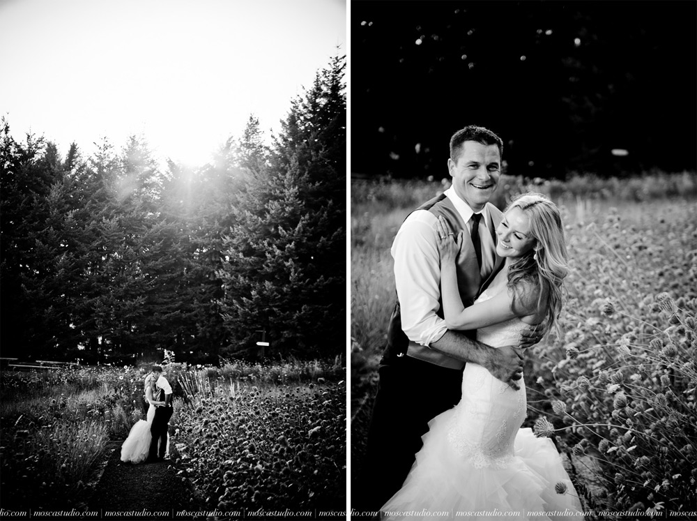 0147-moscastudio-gorge-crest-vineyard-wedding-photography-abraham-rebecca-81714.jpg