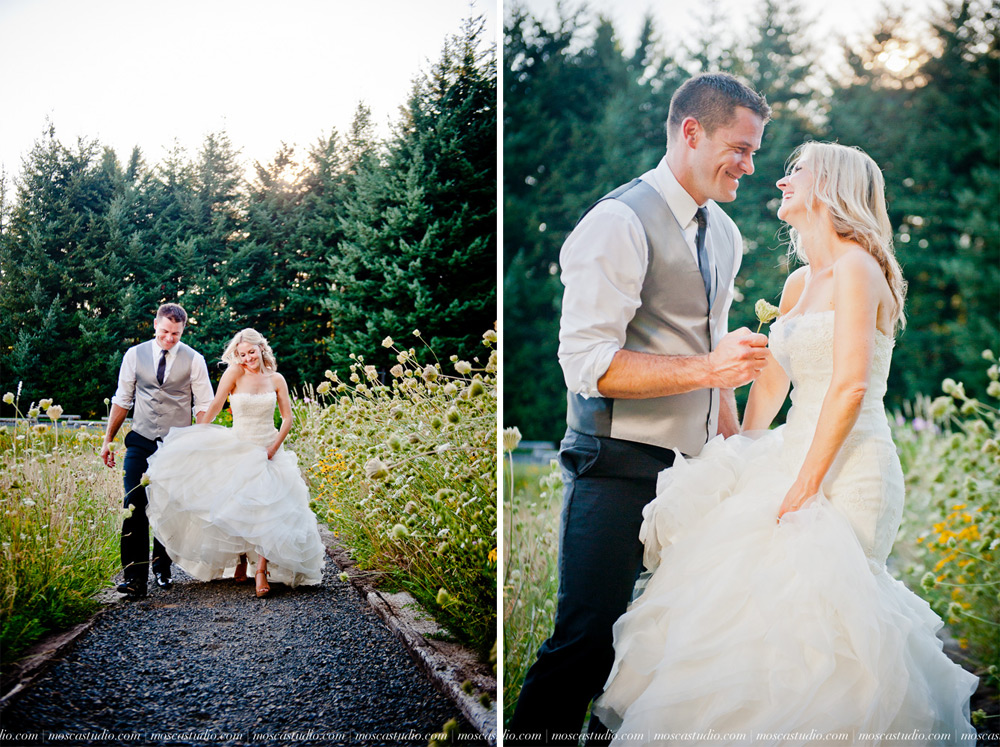 0148-moscastudio-gorge-crest-vineyard-wedding-photography-abraham-rebecca-81714.jpg