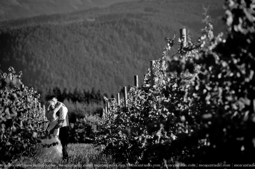 0156-moscastudio-gorge-crest-vineyard-wedding-photography-abraham-rebecca-81714.jpg