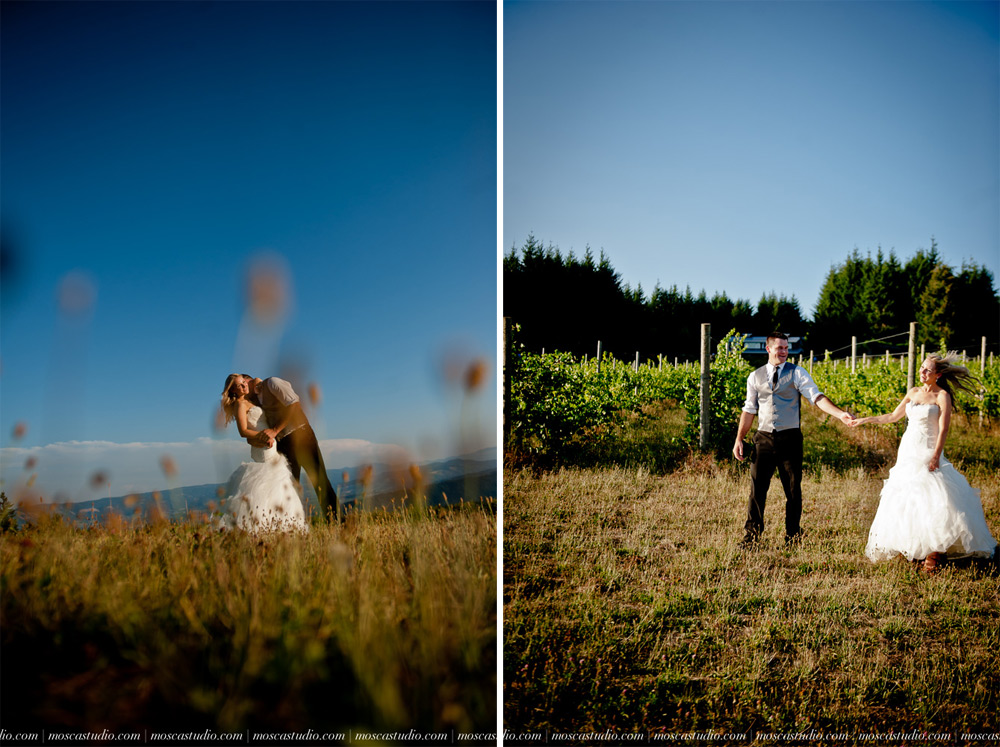 0158-moscastudio-gorge-crest-vineyard-wedding-photography-abraham-rebecca-81714.jpg