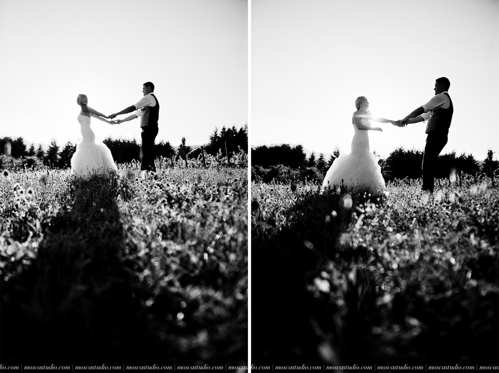 0161-moscastudio-gorge-crest-vineyard-wedding-photography-abraham-rebecca-81714.jpg