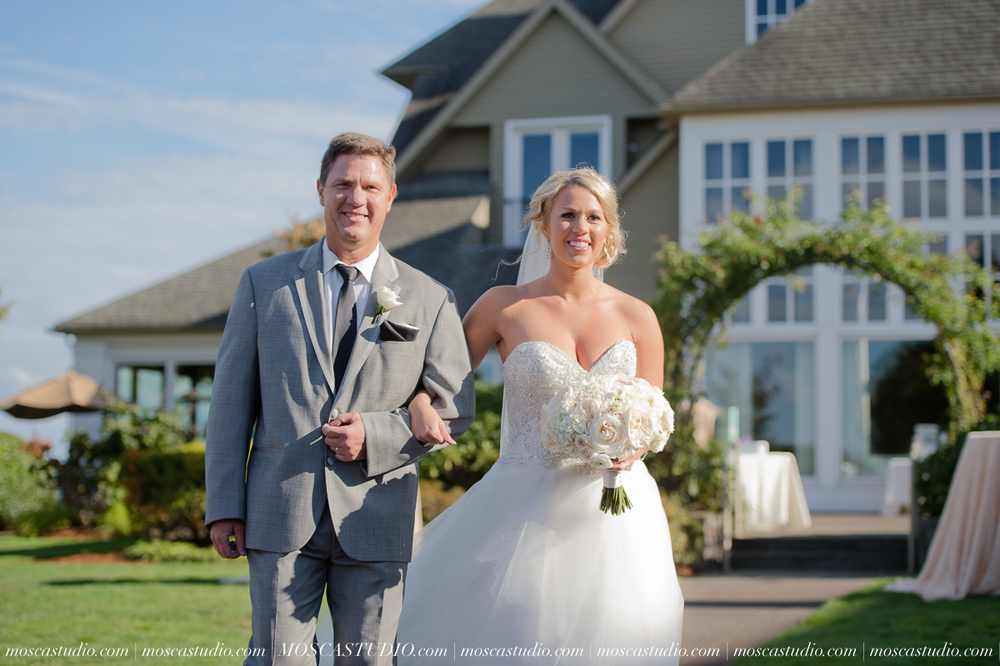 0017-moscastudio-oregon-golf-club-wedding-photography-20150809.jpg