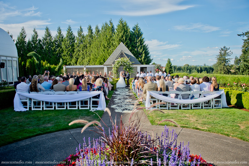 0022-moscastudio-oregon-golf-club-wedding-photography-20150809.jpg