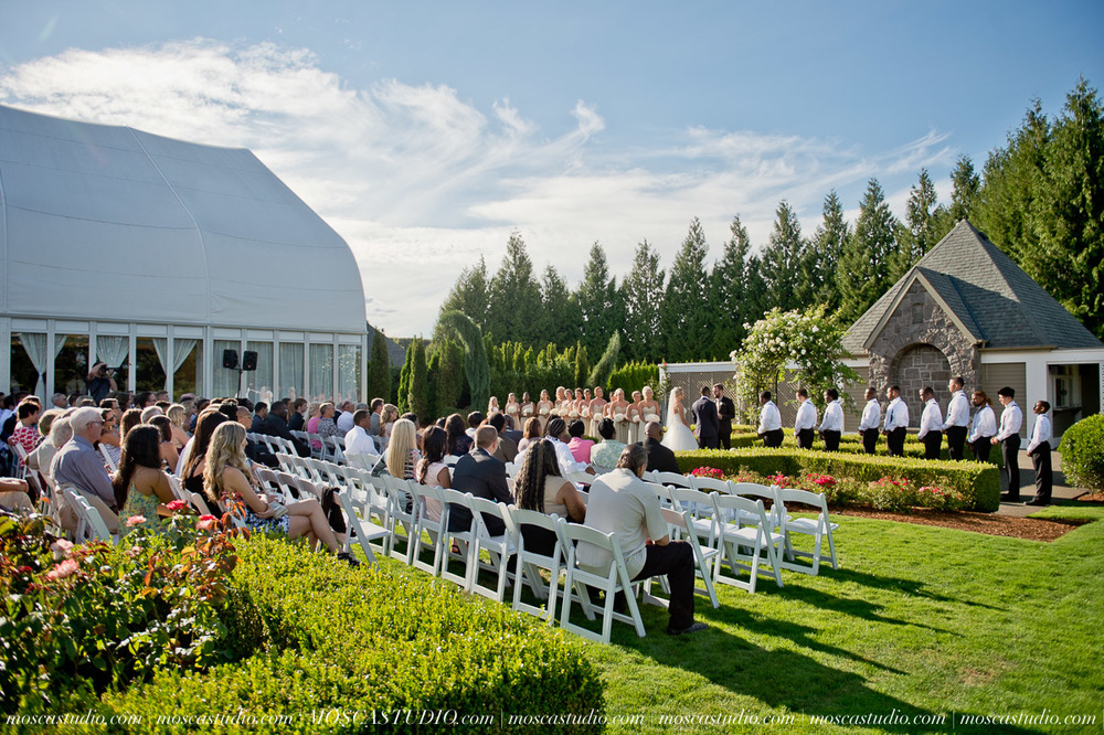 0024-moscastudio-oregon-golf-club-wedding-photography-20150809.jpg