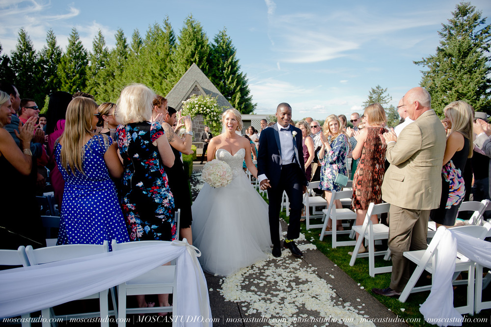 0028-moscastudio-oregon-golf-club-wedding-photography-20150809.jpg