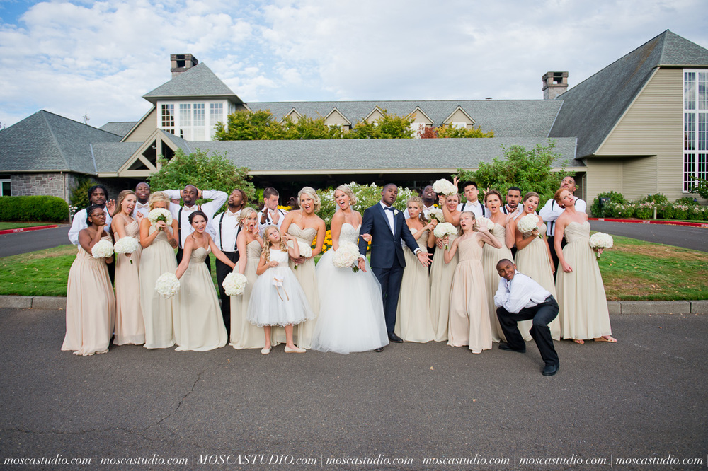 0031-moscastudio-oregon-golf-club-wedding-photography-20150809.jpg