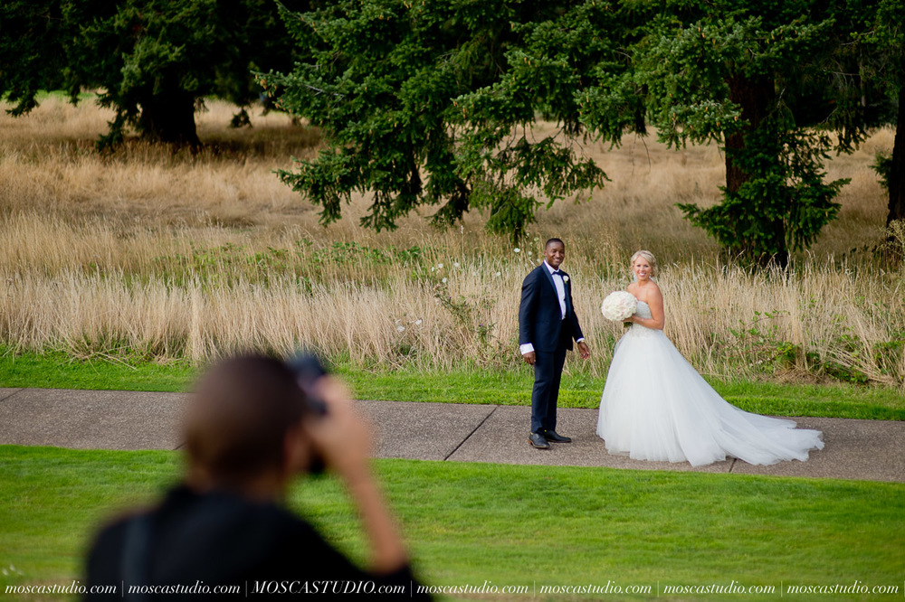 0038-moscastudio-oregon-golf-club-wedding-photography-20150809.jpg