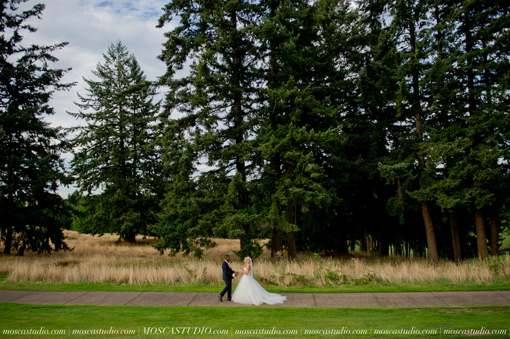 0041-moscastudio-oregon-golf-club-wedding-photography-20150809.jpg