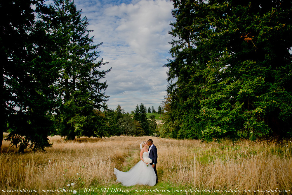 0042-moscastudio-oregon-golf-club-wedding-photography-20150809.jpg