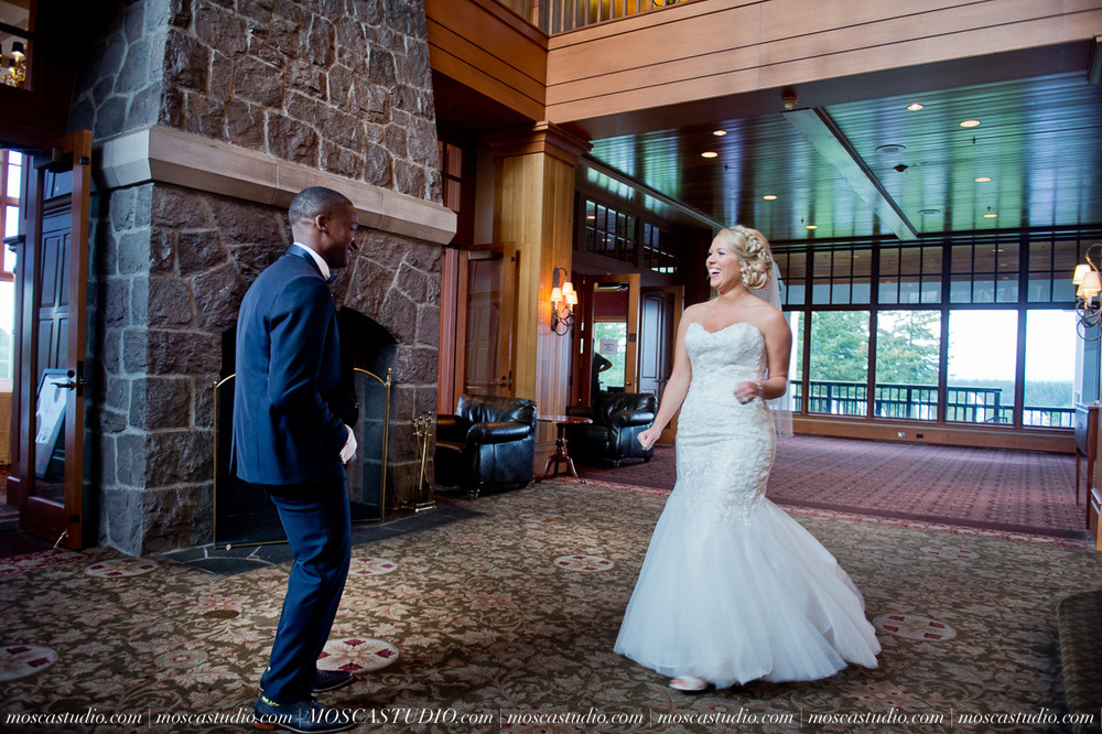 0045-moscastudio-oregon-golf-club-wedding-photography-20150809.jpg