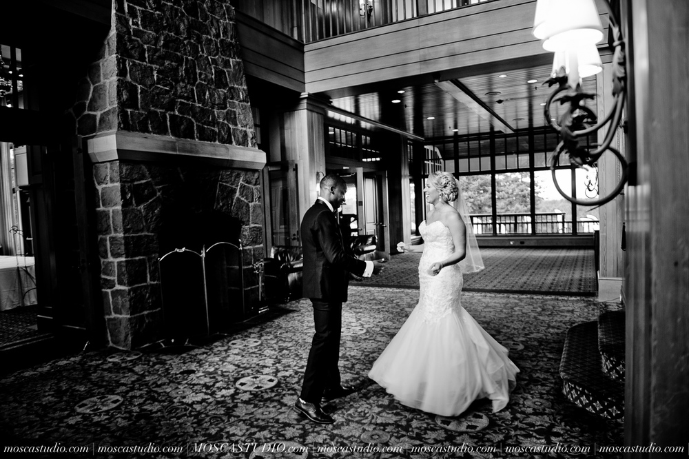 0046-moscastudio-oregon-golf-club-wedding-photography-20150809.jpg