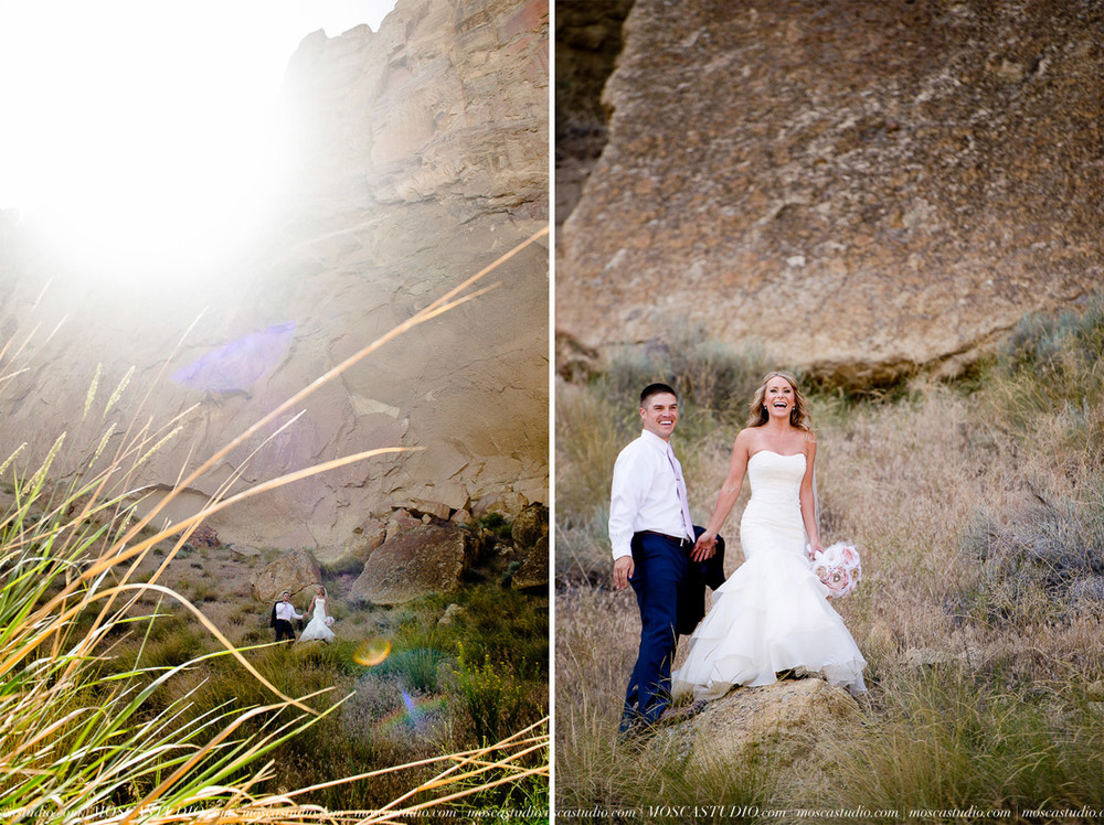 0164-MoscaStudio-Smith-Rock-State-Park-Bend-Wedding-20150620-SOCIALMEDIA.jpg
