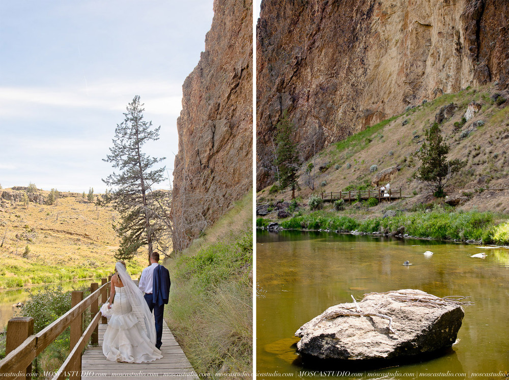 0198-MoscaStudio-Smith-Rock-State-Park-Bend-Wedding-20150620-SOCIALMEDIA.jpg