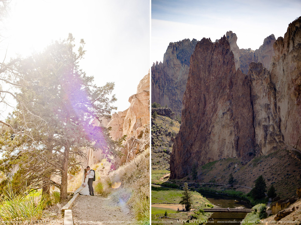 0216-MoscaStudio-Smith-Rock-State-Park-Bend-Wedding-20150620-SOCIALMEDIA.jpg