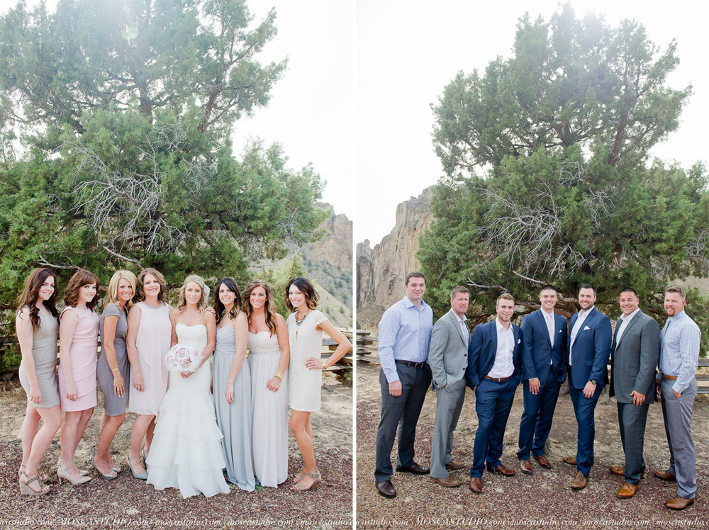0225-MoscaStudio-Smith-Rock-State-Park-Bend-Wedding-20150620-SOCIALMEDIA.jpg