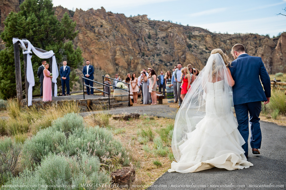 0379-MoscaStudio-Smith-Rock-State-Park-Bend-Wedding-20150620-SOCIALMEDIA.jpg