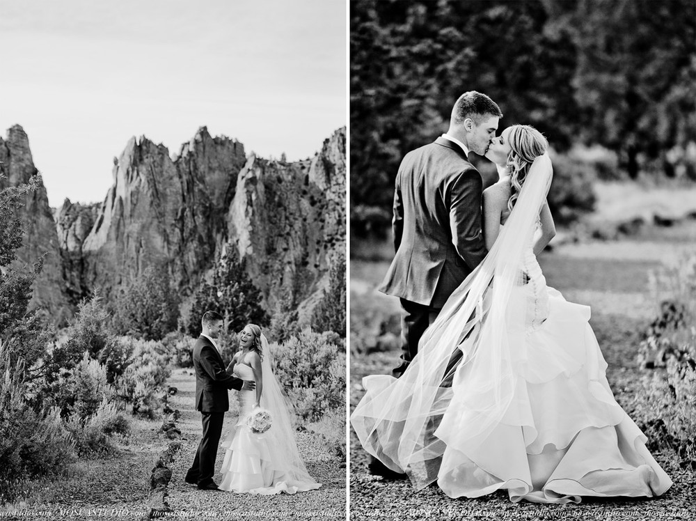 0502-MoscaStudio-Smith-Rock-State-Park-Bend-Wedding-20150620-SOCIALMEDIA.jpg