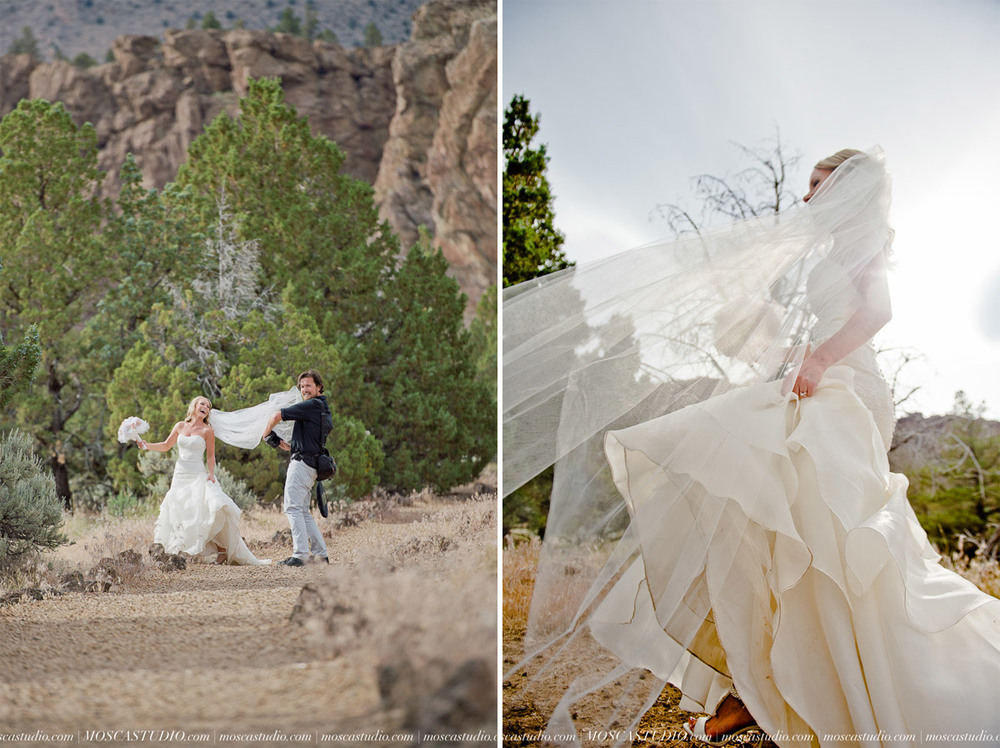 0529-MoscaStudio-Smith-Rock-State-Park-Bend-Wedding-20150620-SOCIALMEDIA.jpg