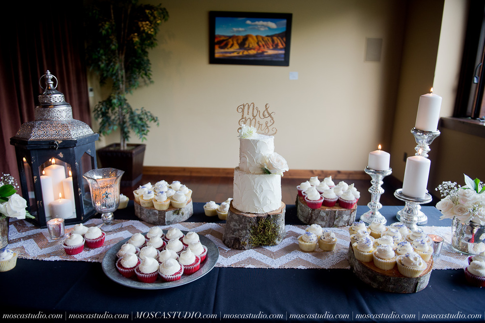 0574-MoscaStudio-Smith-Rock-State-Park-Bend-Wedding-20150620-SOCIALMEDIA.jpg