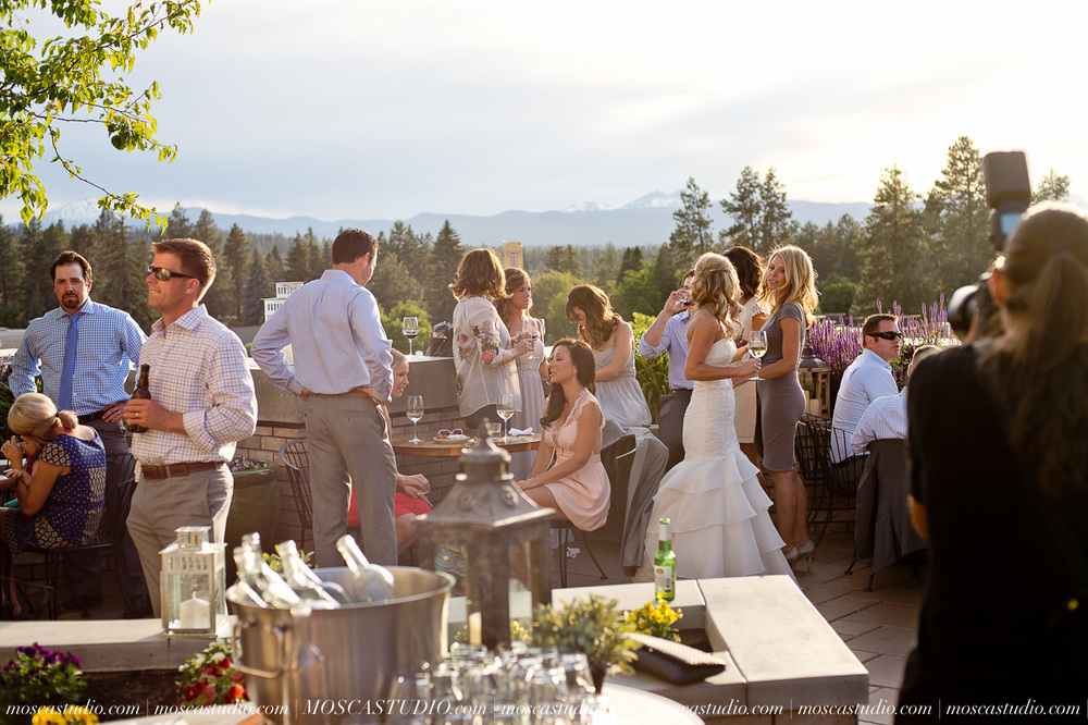 0683-MoscaStudio-Smith-Rock-State-Park-Bend-Wedding-20150620-SOCIALMEDIA.jpg
