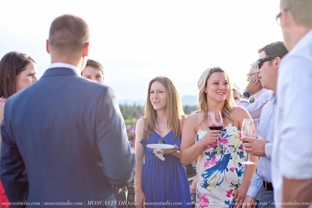 0679-MoscaStudio-Smith-Rock-State-Park-Bend-Wedding-20150620-SOCIALMEDIA.jpg