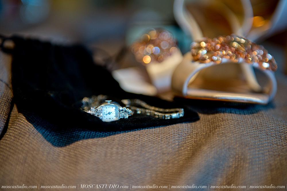 00339-MoscaStudio-LaurellBryce-Ramekins-Culinary-School-Sonoma-California-Wedding-20150919-SOCIALMEDIA-SOCIALMEDIA.jpg