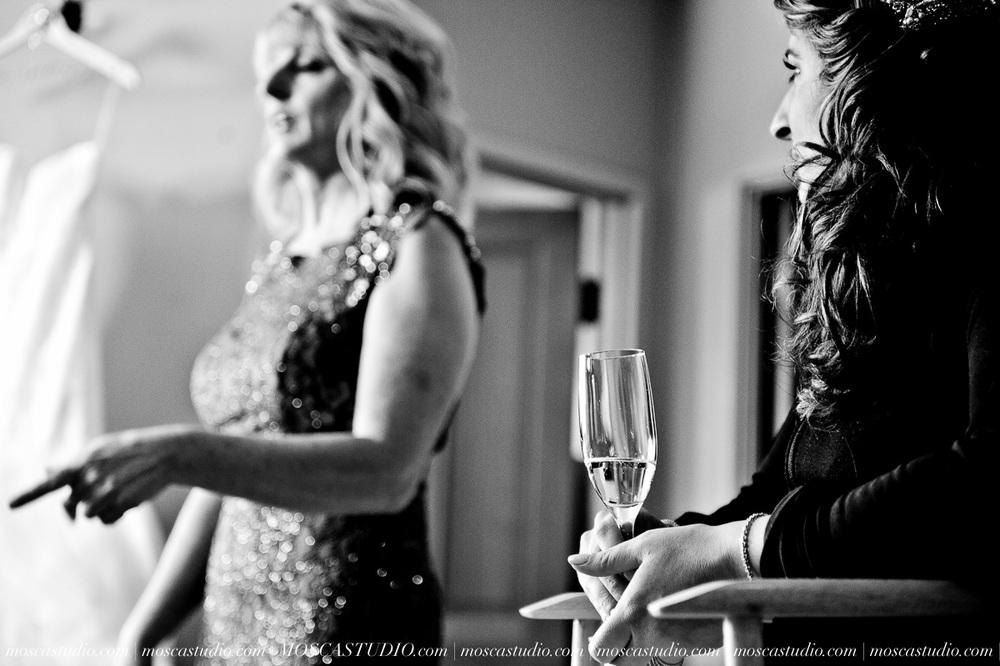 00371-MoscaStudio-LaurellBryce-Ramekins-Culinary-School-Sonoma-California-Wedding-20150919-SOCIALMEDIA-SOCIALMEDIA.jpg