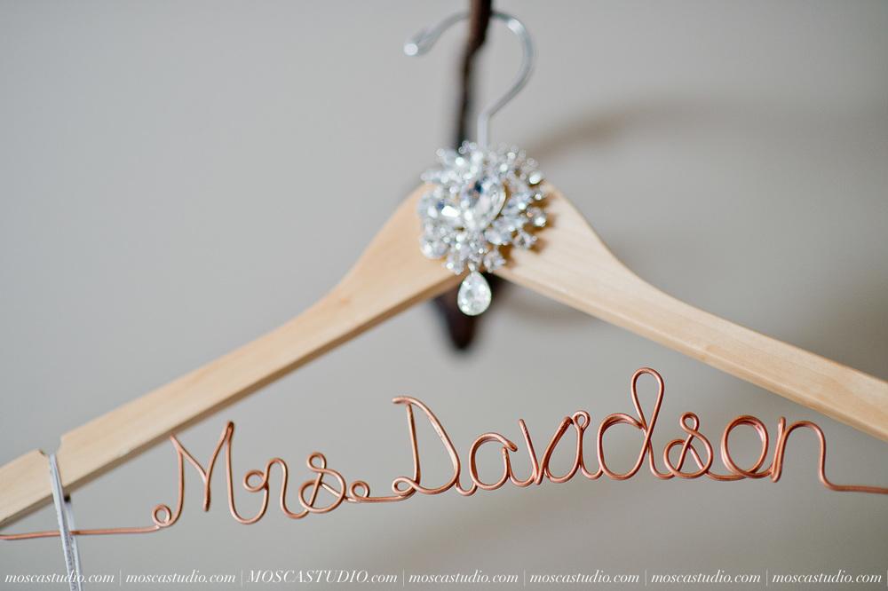 00398-MoscaStudio-LaurellBryce-Ramekins-Culinary-School-Sonoma-California-Wedding-20150919-SOCIALMEDIA-SOCIALMEDIA.jpg