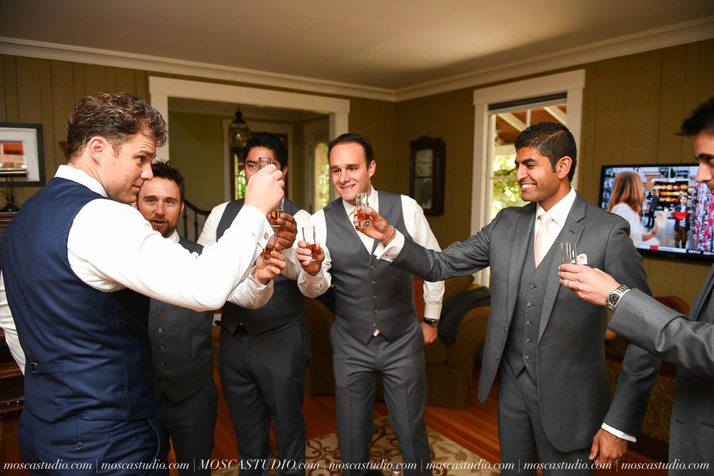 00432-MoscaStudio-LaurellBryce-Ramekins-Culinary-School-Sonoma-California-Wedding-20150919-SOCIALMEDIA-SOCIALMEDIA.jpg