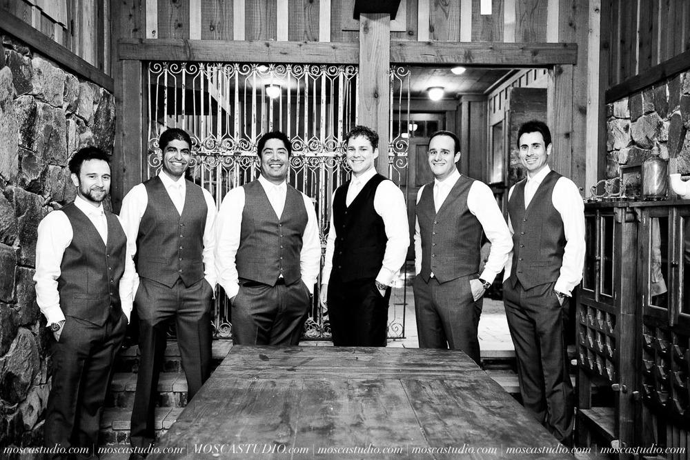 00441-MoscaStudio-LaurellBryce-Ramekins-Culinary-School-Sonoma-California-Wedding-20150919-SOCIALMEDIA-SOCIALMEDIA.jpg