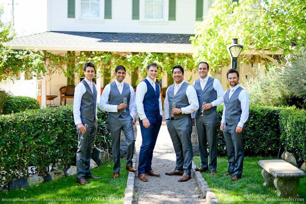 00454-MoscaStudio-LaurellBryce-Ramekins-Culinary-School-Sonoma-California-Wedding-20150919-SOCIALMEDIA-SOCIALMEDIA.jpg