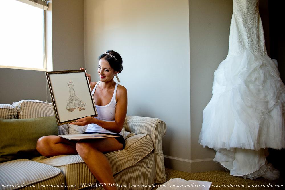 00495-MoscaStudio-LaurellBryce-Ramekins-Culinary-School-Sonoma-California-Wedding-20150919-SOCIALMEDIA-SOCIALMEDIA.jpg