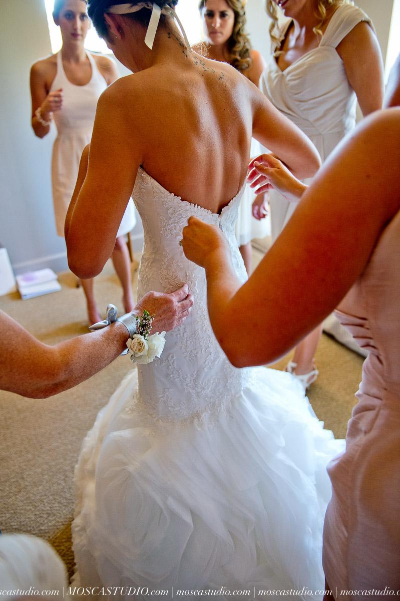 00528-MoscaStudio-LaurellBryce-Ramekins-Culinary-School-Sonoma-California-Wedding-20150919-SOCIALMEDIA-SOCIALMEDIA.jpg