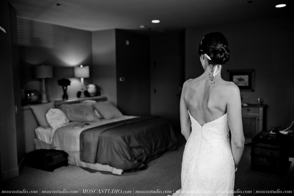 00549-MoscaStudio-LaurellBryce-Ramekins-Culinary-School-Sonoma-California-Wedding-20150919-SOCIALMEDIA-SOCIALMEDIA.jpg