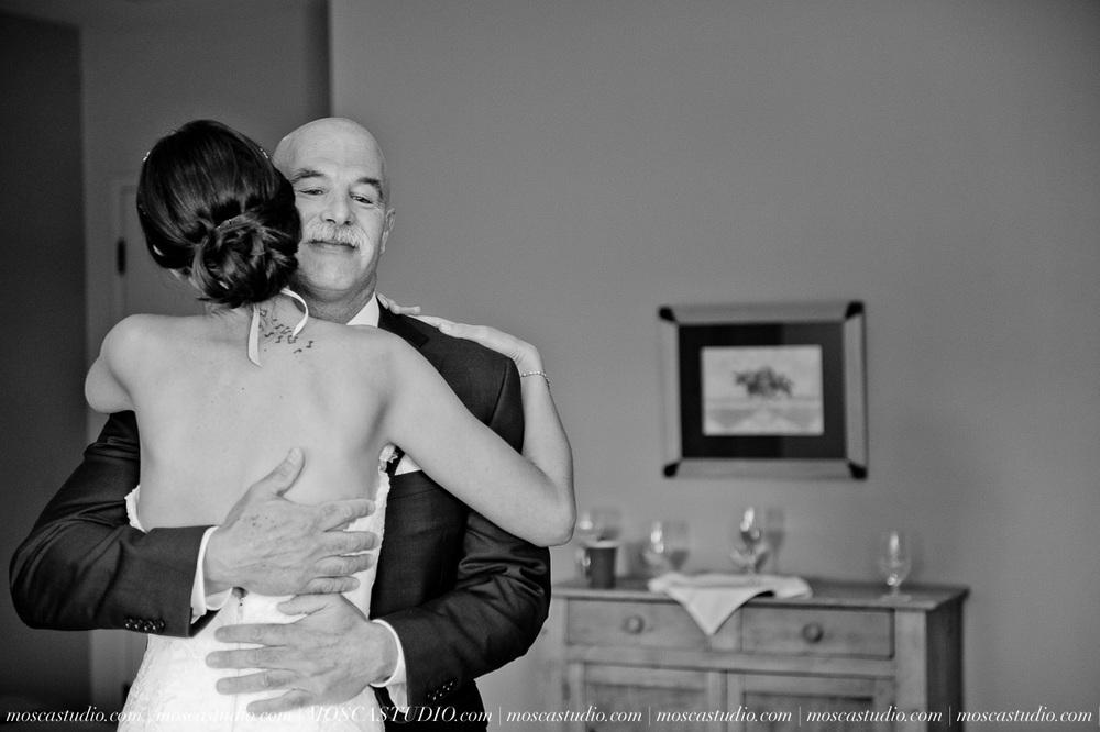 00554-MoscaStudio-LaurellBryce-Ramekins-Culinary-School-Sonoma-California-Wedding-20150919-SOCIALMEDIA-SOCIALMEDIA.jpg