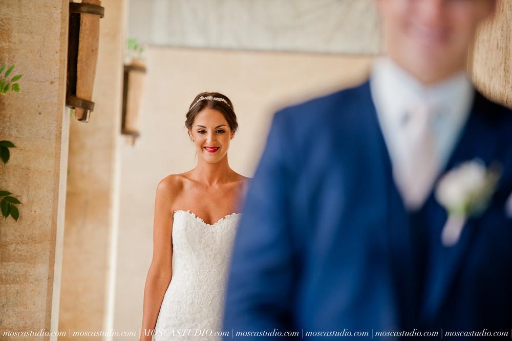 00563-MoscaStudio-LaurellBryce-Ramekins-Culinary-School-Sonoma-California-Wedding-20150919-SOCIALMEDIA-SOCIALMEDIA.jpg