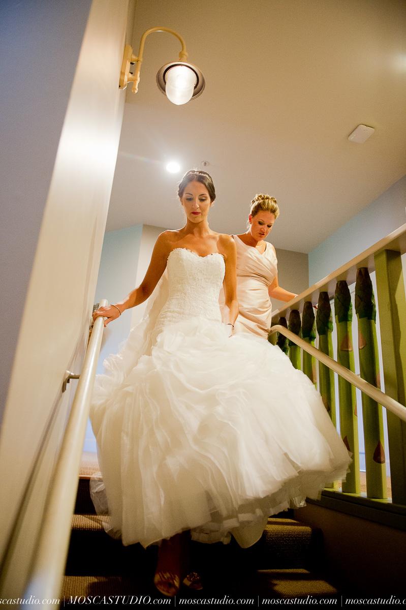 00578-MoscaStudio-LaurellBryce-Ramekins-Culinary-School-Sonoma-California-Wedding-20150919-SOCIALMEDIA-SOCIALMEDIA.jpg