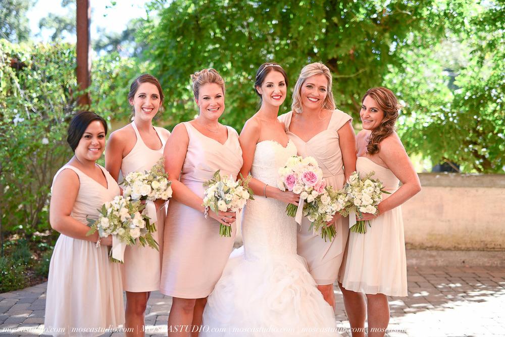 00627-MoscaStudio-LaurellBryce-Ramekins-Culinary-School-Sonoma-California-Wedding-20150919-SOCIALMEDIA-SOCIALMEDIA.jpg