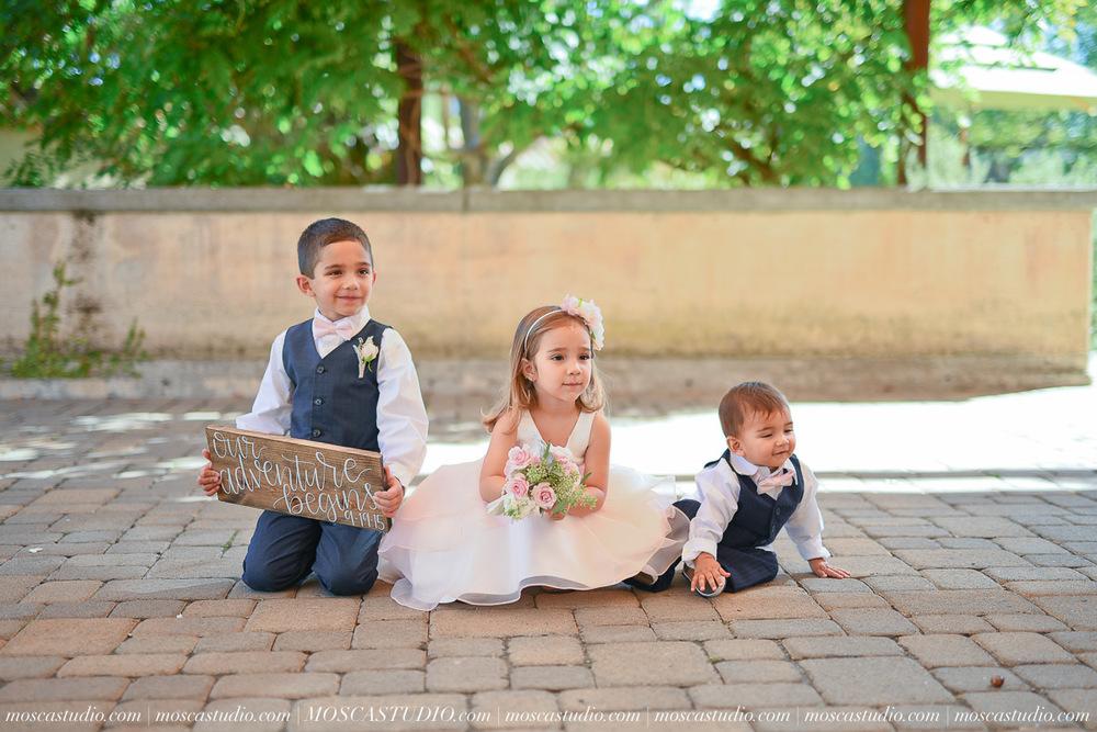 00670-MoscaStudio-LaurellBryce-Ramekins-Culinary-School-Sonoma-California-Wedding-20150919-SOCIALMEDIA-SOCIALMEDIA.jpg