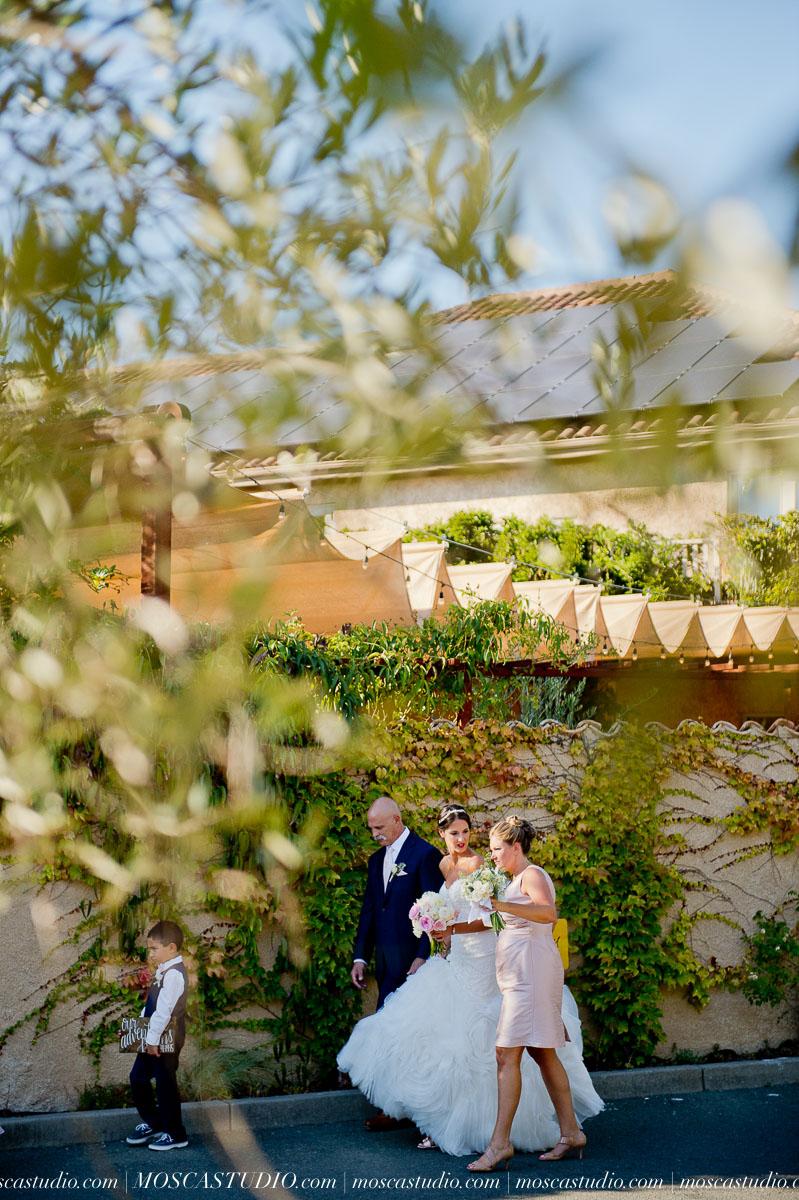 00829-MoscaStudio-LaurellBryce-Ramekins-Culinary-School-Sonoma-California-Wedding-20150919-SOCIALMEDIA-SOCIALMEDIA.jpg