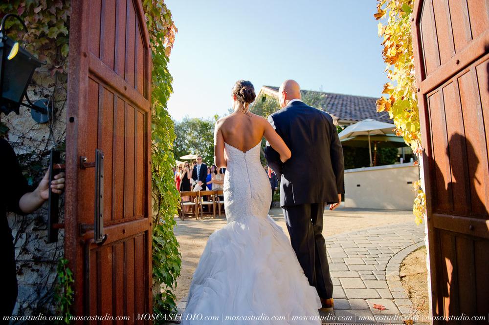 00888-MoscaStudio-LaurellBryce-Ramekins-Culinary-School-Sonoma-California-Wedding-20150919-SOCIALMEDIA-SOCIALMEDIA.jpg