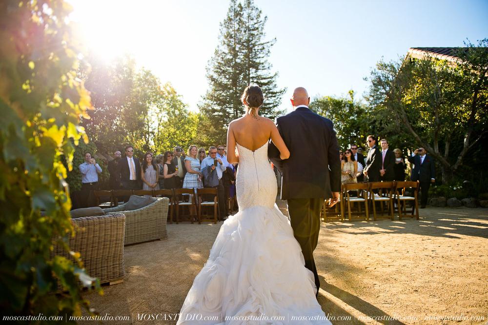00894-MoscaStudio-LaurellBryce-Ramekins-Culinary-School-Sonoma-California-Wedding-20150919-SOCIALMEDIA-SOCIALMEDIA.jpg