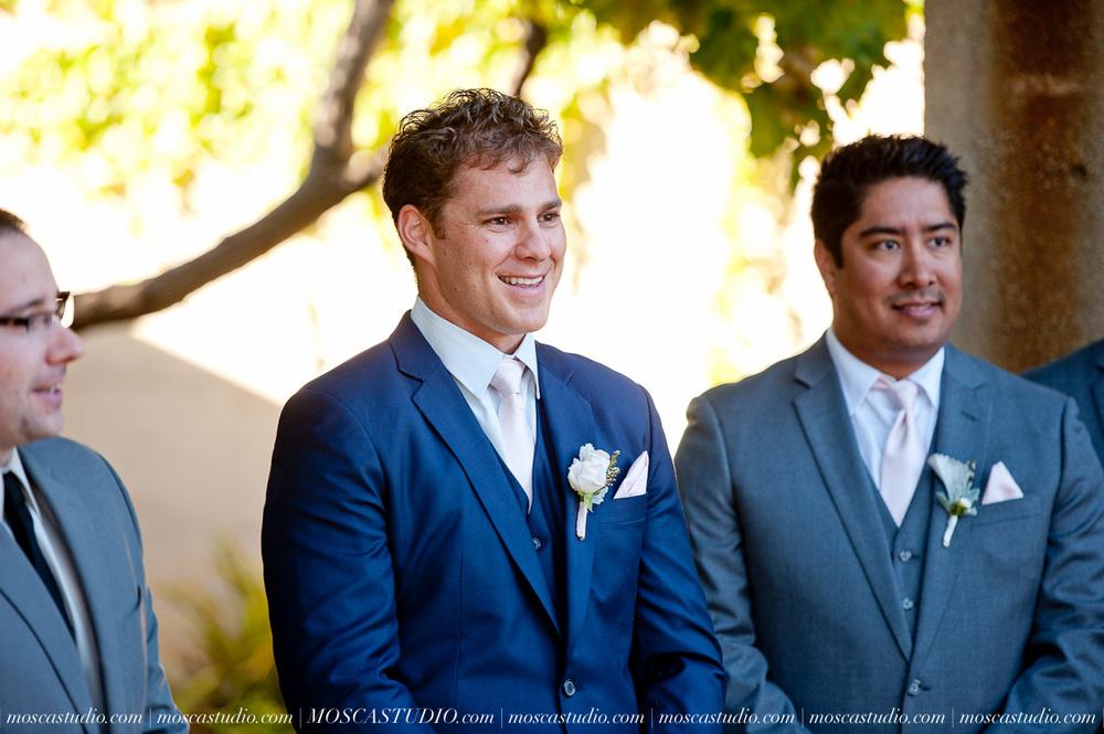 00911-MoscaStudio-LaurellBryce-Ramekins-Culinary-School-Sonoma-California-Wedding-20150919-SOCIALMEDIA-SOCIALMEDIA.jpg