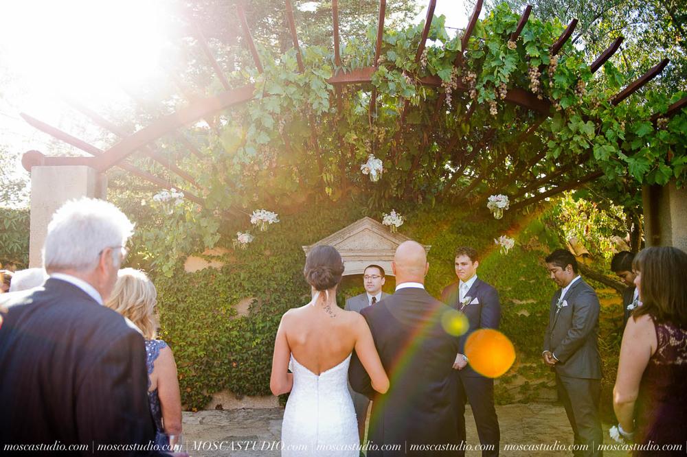 00916-MoscaStudio-LaurellBryce-Ramekins-Culinary-School-Sonoma-California-Wedding-20150919-SOCIALMEDIA-SOCIALMEDIA.jpg