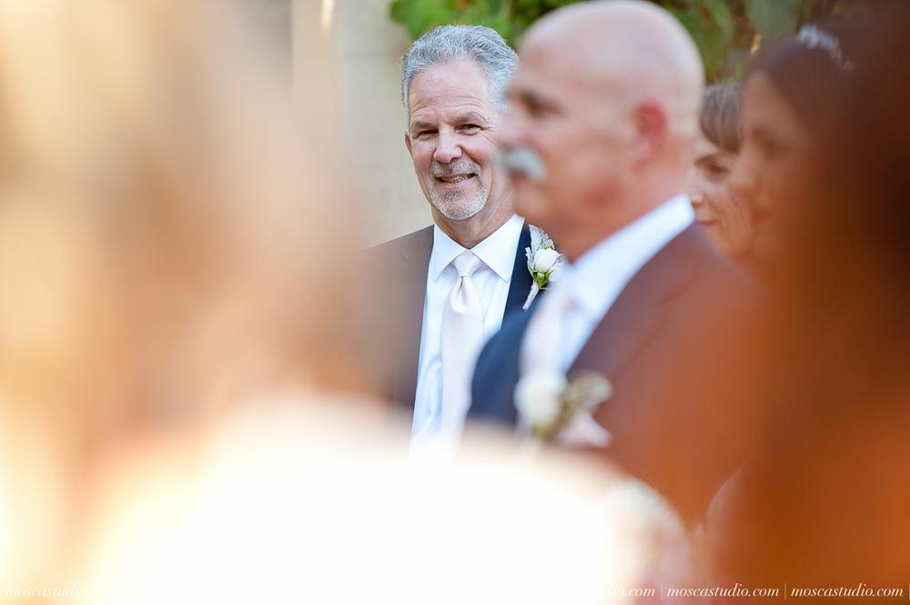 00925-MoscaStudio-LaurellBryce-Ramekins-Culinary-School-Sonoma-California-Wedding-20150919-SOCIALMEDIA-SOCIALMEDIA.jpg