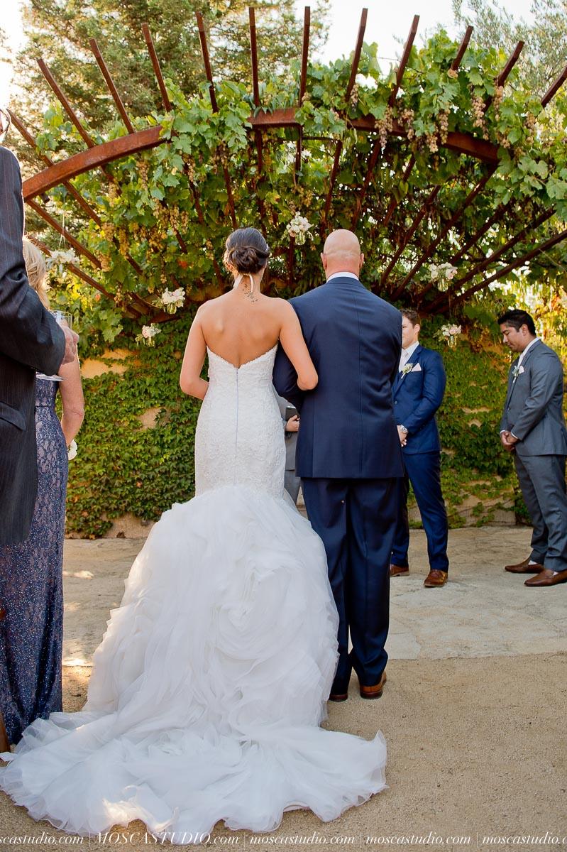 00924-MoscaStudio-LaurellBryce-Ramekins-Culinary-School-Sonoma-California-Wedding-20150919-SOCIALMEDIA-SOCIALMEDIA.jpg