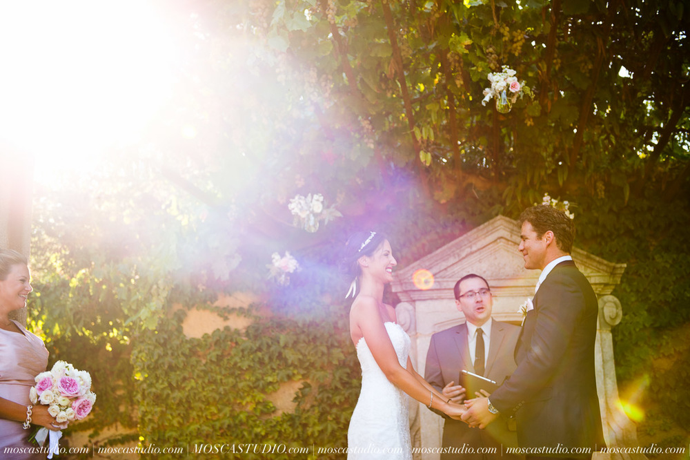 00965-MoscaStudio-LaurellBryce-Ramekins-Culinary-School-Sonoma-California-Wedding-20150919-SOCIALMEDIA-SOCIALMEDIA.jpg