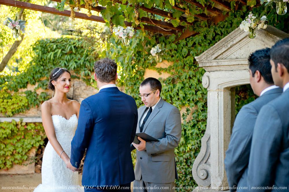 00990-MoscaStudio-LaurellBryce-Ramekins-Culinary-School-Sonoma-California-Wedding-20150919-SOCIALMEDIA-SOCIALMEDIA.jpg