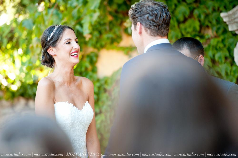 01014-MoscaStudio-LaurellBryce-Ramekins-Culinary-School-Sonoma-California-Wedding-20150919-SOCIALMEDIA-SOCIALMEDIA.jpg